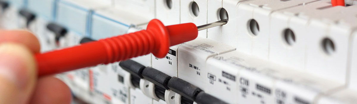 26_1 - Electricité travaux